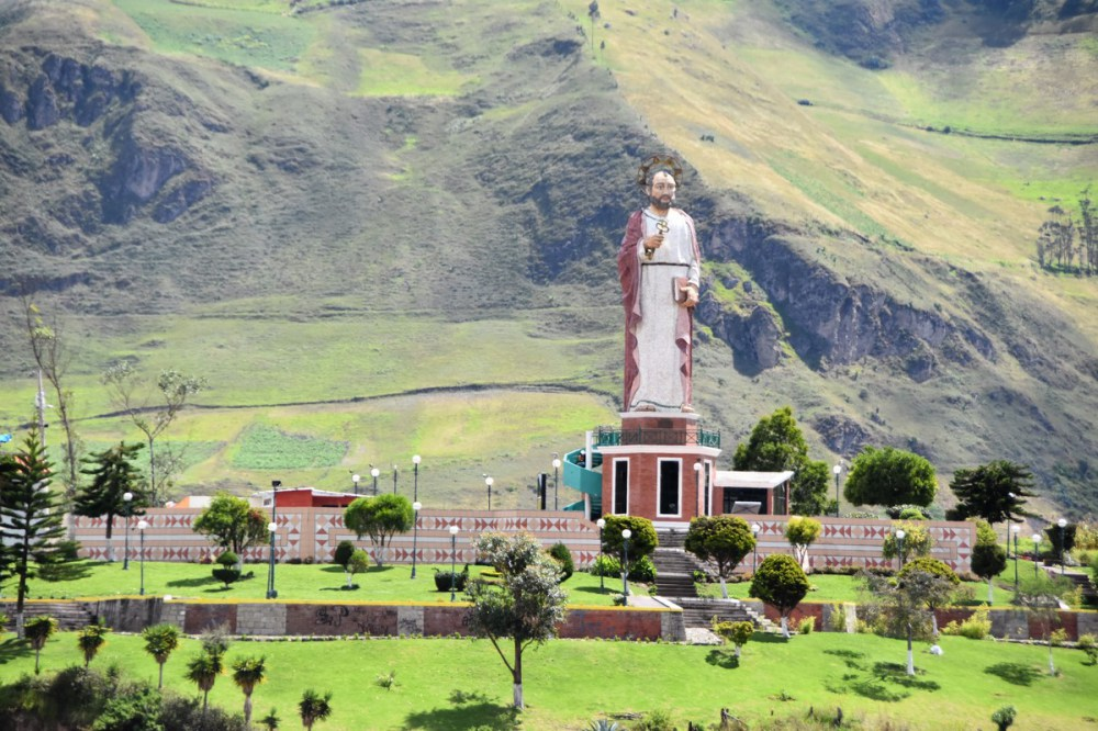 Riobamba Tardivel 3