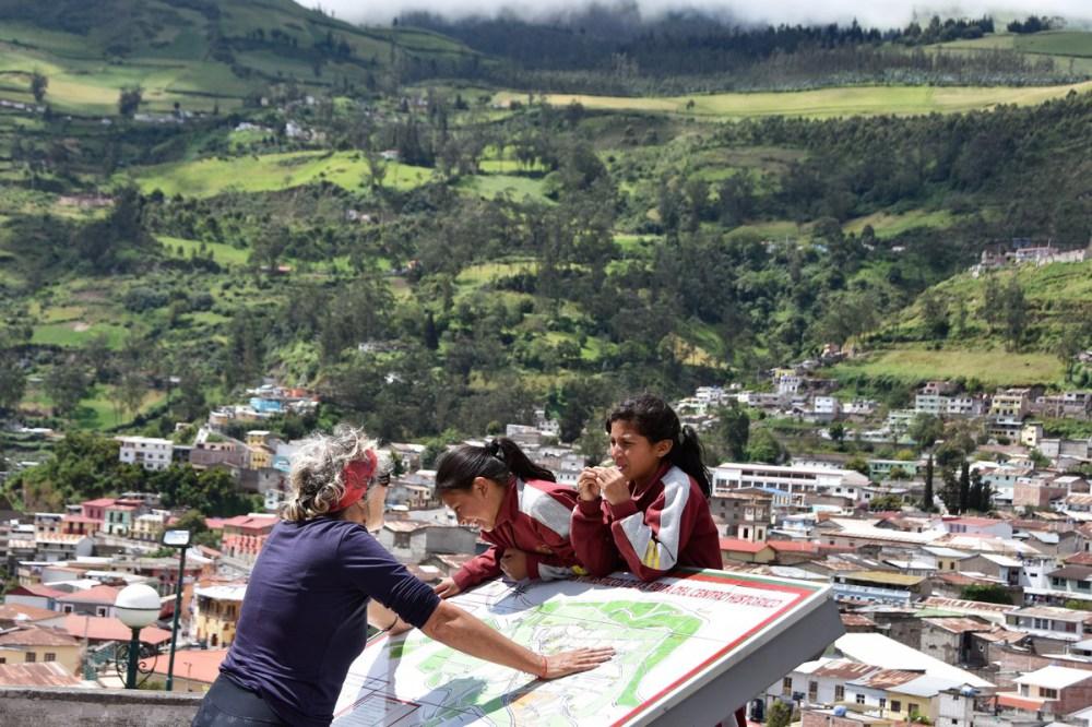 Riobamba Tardivel 4