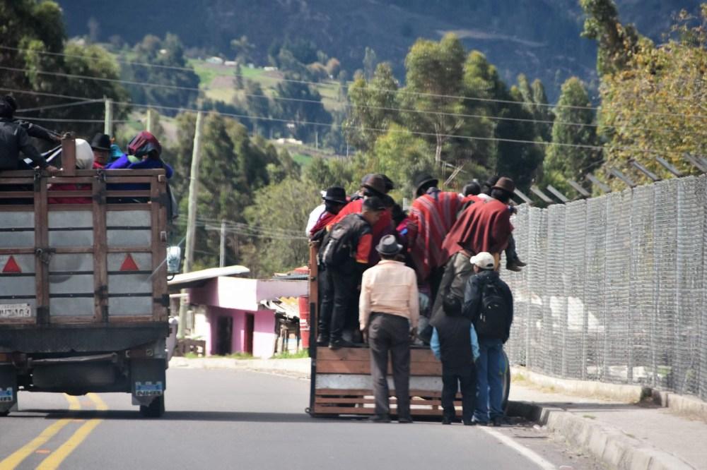 Riobamba Tardivel 5