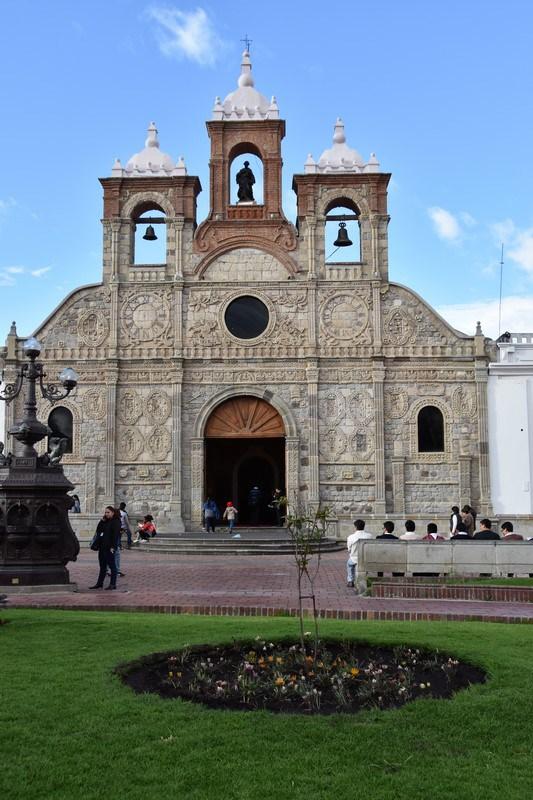 Riobamba Tardivel 6