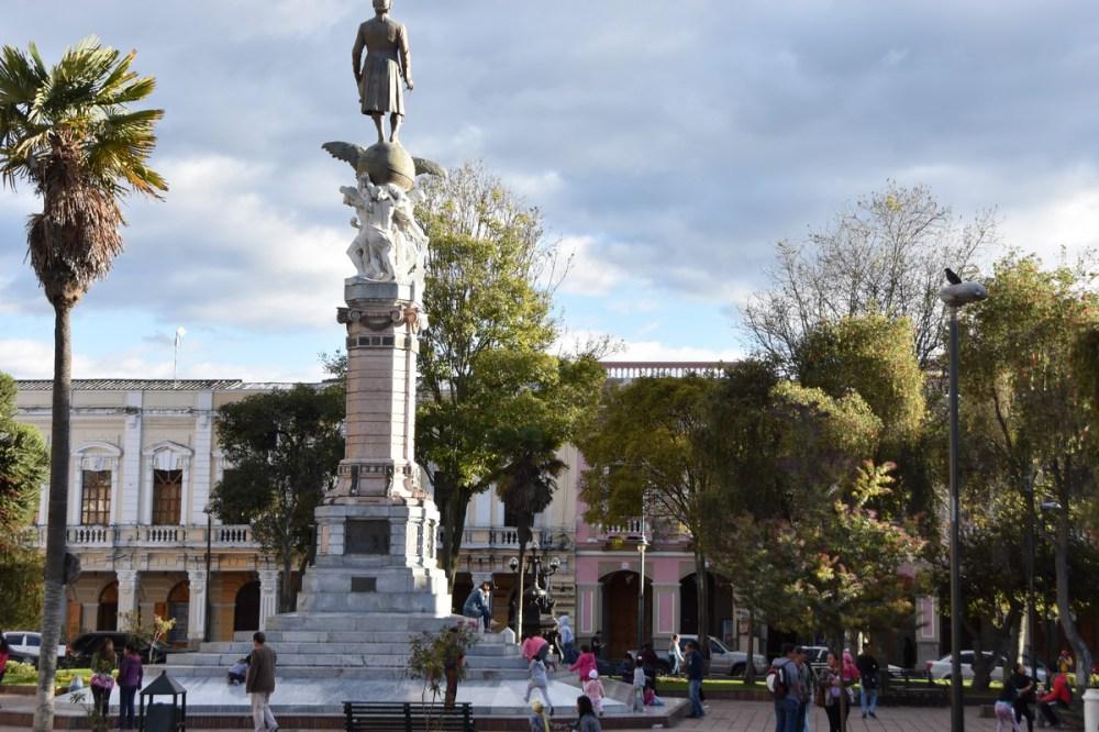 Riobamba Tardivel 8