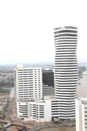 Guayaquil 1 - Basuyau