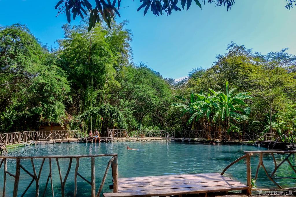 lagune-volcanique-communauté-agua-blanca-tout-equateur