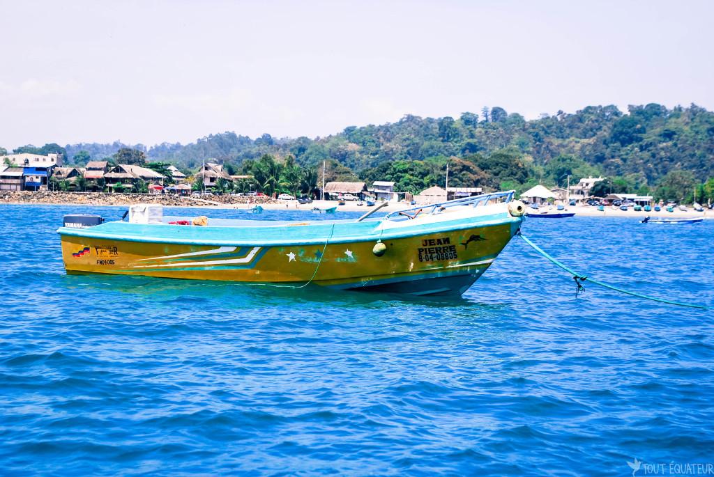 bateau-peche-mompiche-blog-forum-tout-equateur