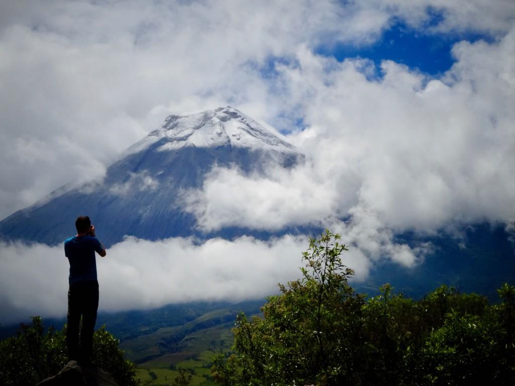 Ecuador2018 - 17