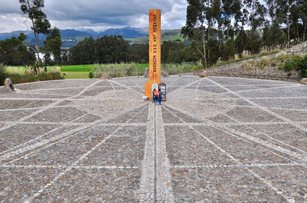 Ecuador2018 - 7