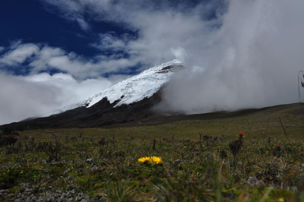 Ecuador2018 - 9