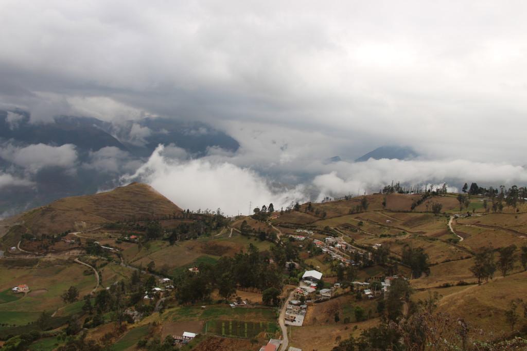 equateur_2017-09-29-185_27915544918_o