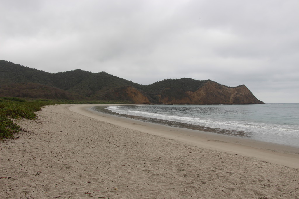 playa-de-los-frailes---ecuador_40884624155_o