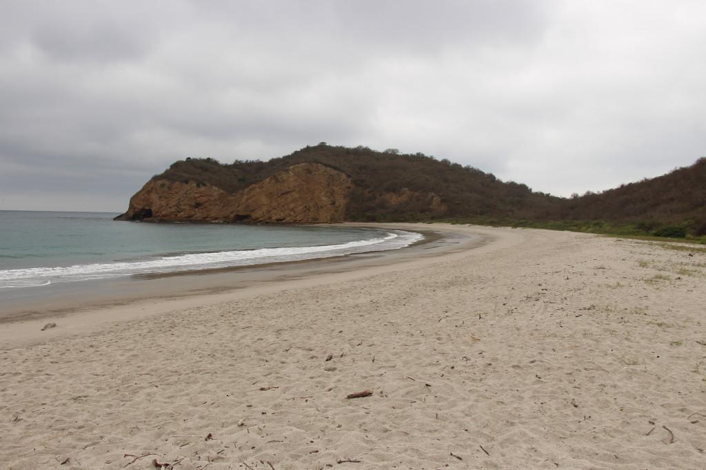 playa-de-los-frailes---ecuador_41742436442_o
