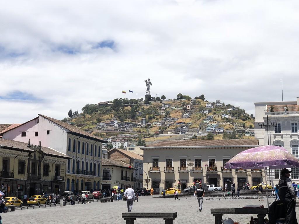 12. Quito (1)