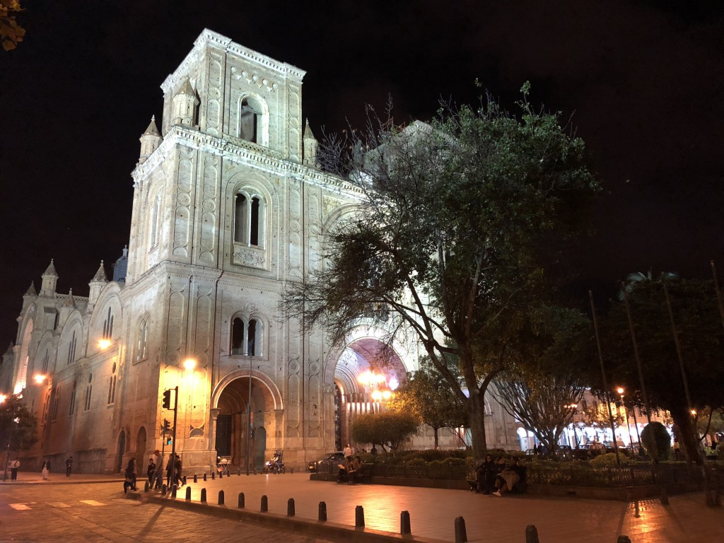 4. Cuenca
