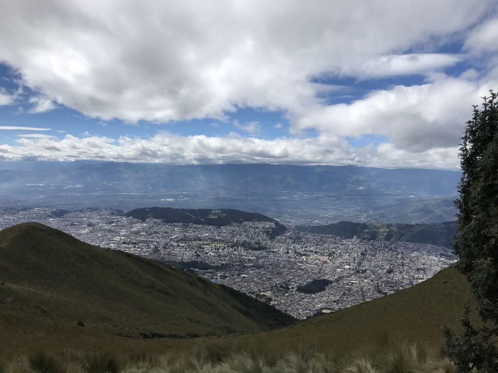 Equateur 01 QUITO (26)