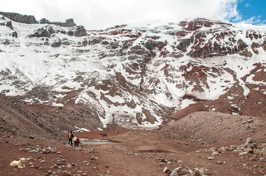 blog-Nico-Chimborazo-Riobamba-tout-equateur-2-of-11
