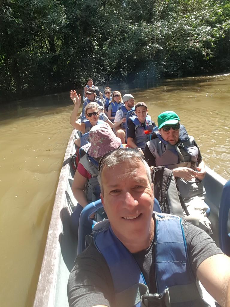 canoa guacamayo (1)