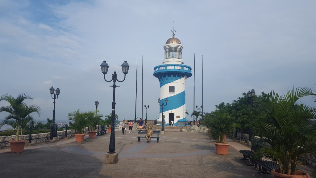 phare gye