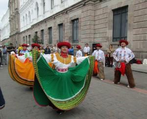 10 Quito