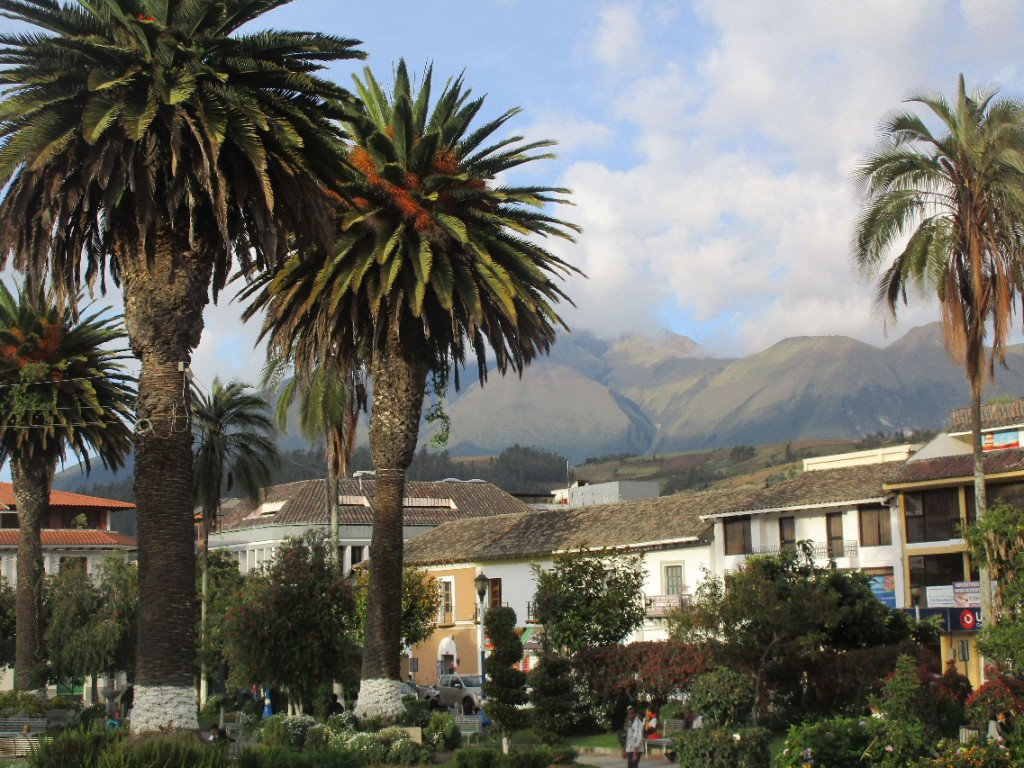 35 Otavalo