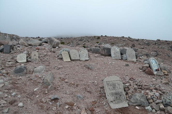 36 Chimborazo