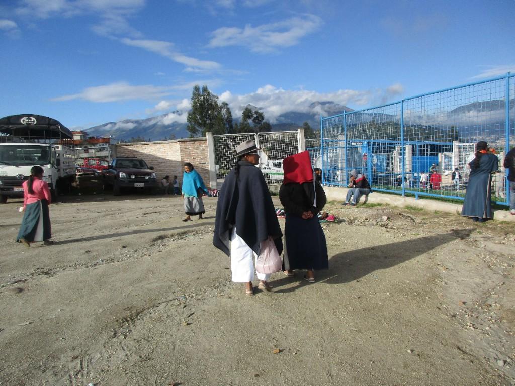 36 Otavalo
