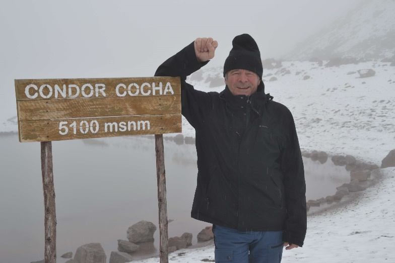 39 CondorCocha
