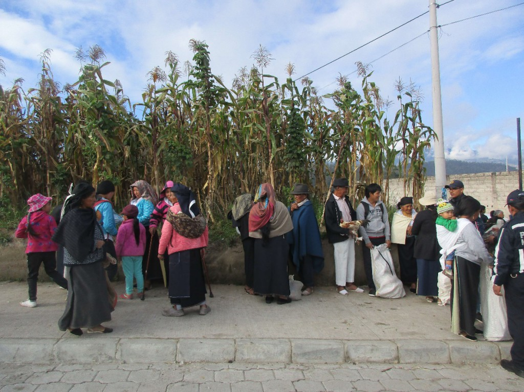 39 Otavalo