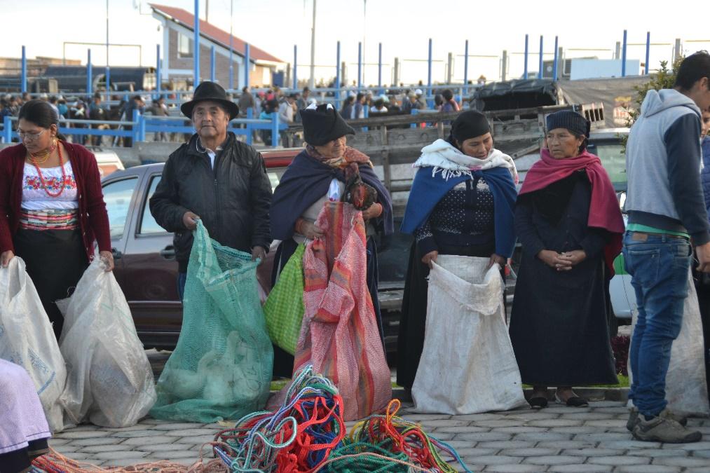 43 Otavalo
