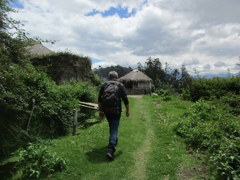 57 Otavalo