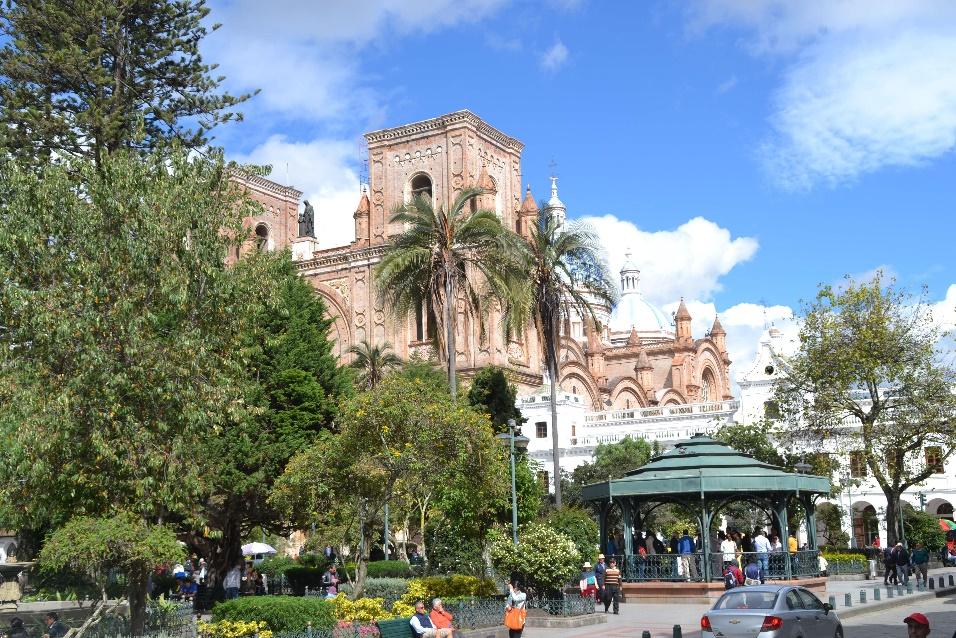 68 Cuenca
