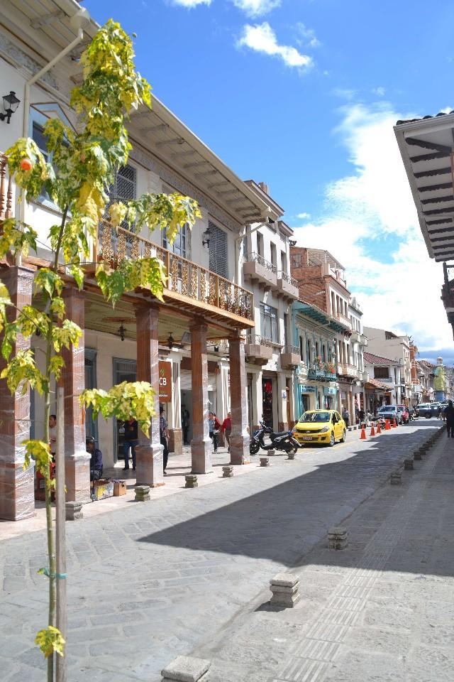 69 Cuenca